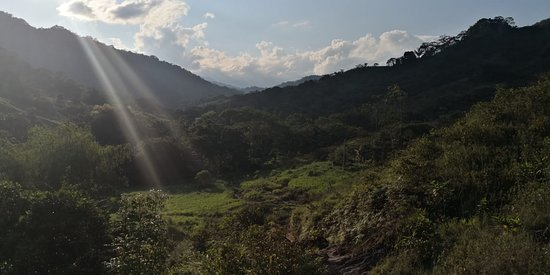 Belen de Los Andaquies – fénykép