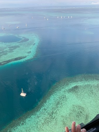 Фотография Остров Уадиджи