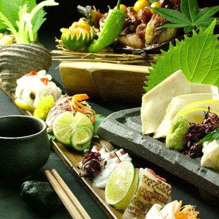 広島の食文化を伝えます♪