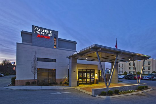 WINGATE BY WYNDHAM CHATTANOOGA - Updated 2019 Prices & Hotel