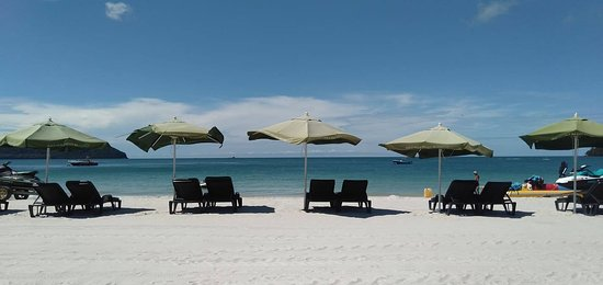 Langkawi, Malasia: Plan an action-packed holiday with Trippi!
