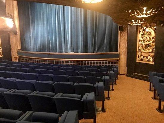 Theatre Daunou
