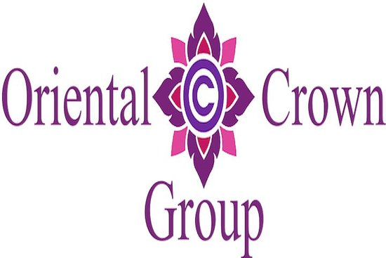 Oriental Crown Group