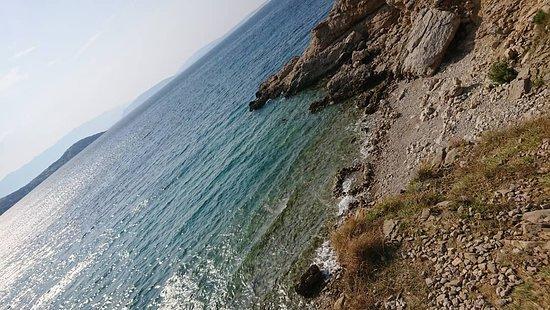 Zdjęcie Stara Baska