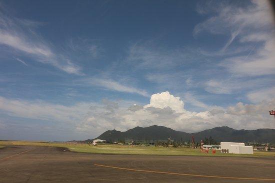 Mt. Amagidake
