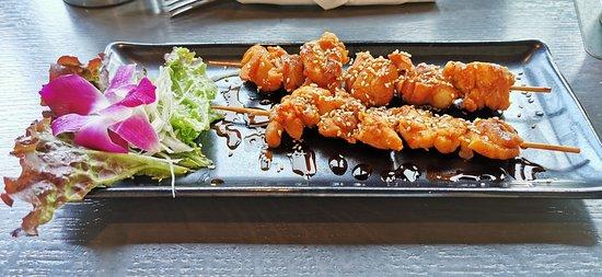 Best Friends Sushi Dortmund Am Kai 14 Restaurant Bewertungen Telefonnummer Fotos Tripadvisor