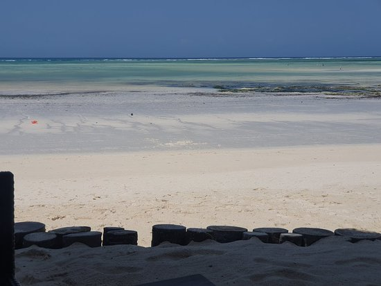Melia Zanzibar