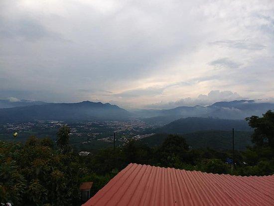 Antigua – fotografia