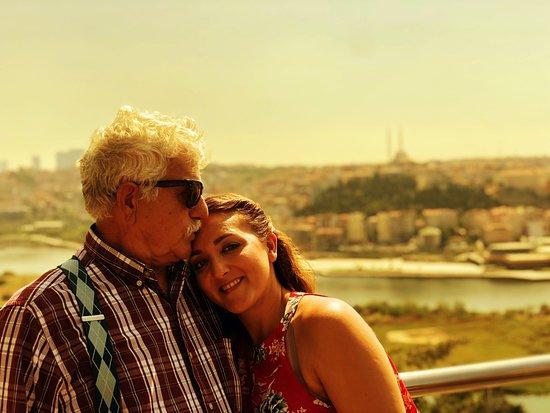 γκέι dating στην Τουρκία