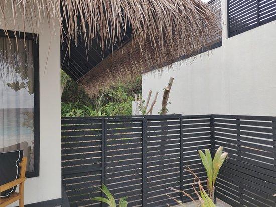 Beach Villa - 204