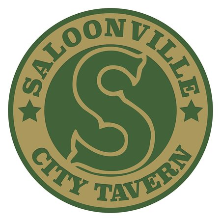 Saloonville