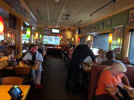 Lebee S Johnstown Restaurant Reviews Photos Phone