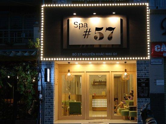 Spa #57