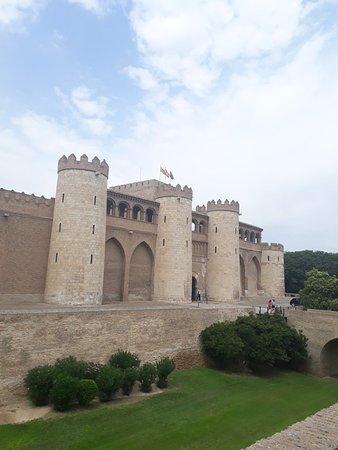 Castelo!