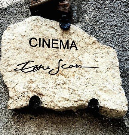Cinema Ettore Scola