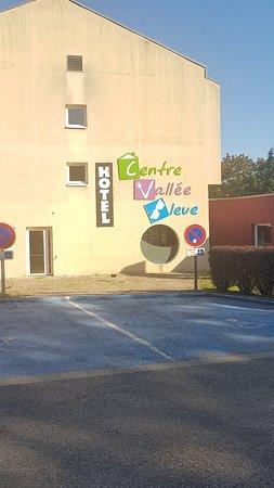 Montalieu-Vercieu صورة فوتوغرافية