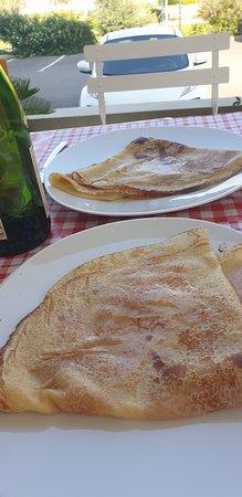 Haute-Corse Foto