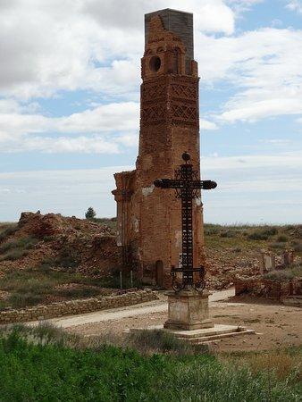 Wieża zegarowa