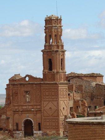 Klasztor św Augustyna