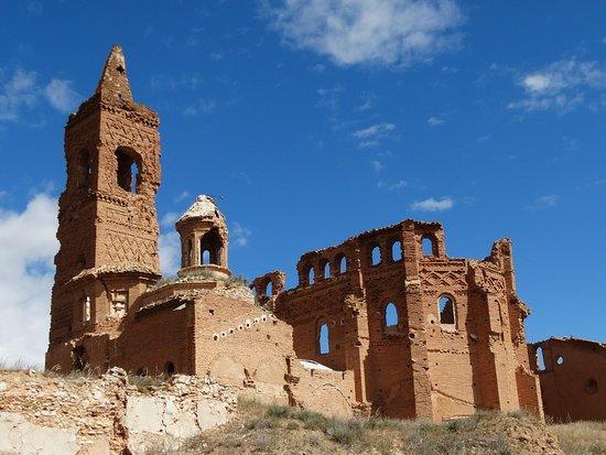 Kościół św Marcina