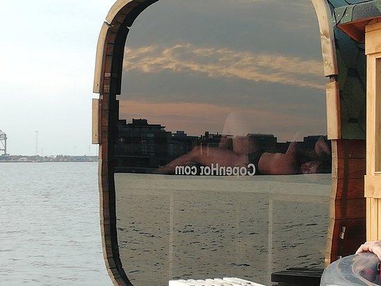 Valokuva: CopenHot