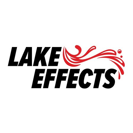 ‪Lake Effects Boat Rentals‬