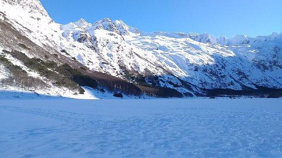 Province of Tierra del Fuego照片