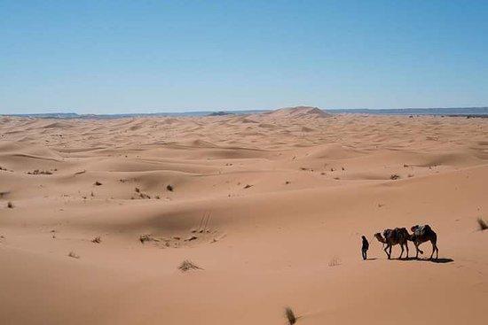 Μαρόκο: Morocco To Travel