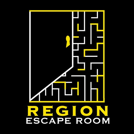 Region Escape Room