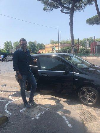 Изображение Sorrento Positano Amalfi Private Tour
