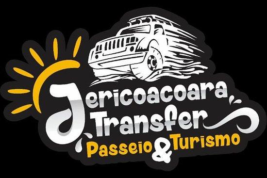 Jericoacoara Transfer