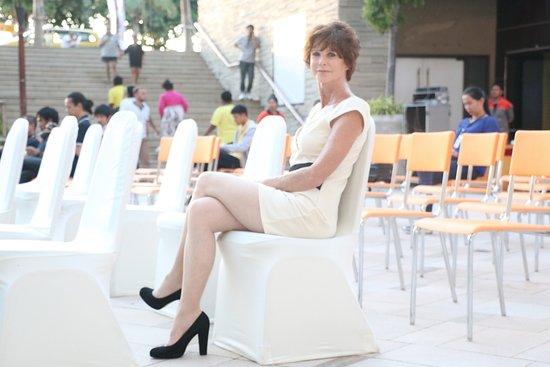 Diana Mountanos