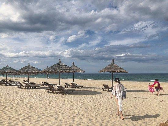 Grandvrio Ocean Resort Danang: @lovely._.k