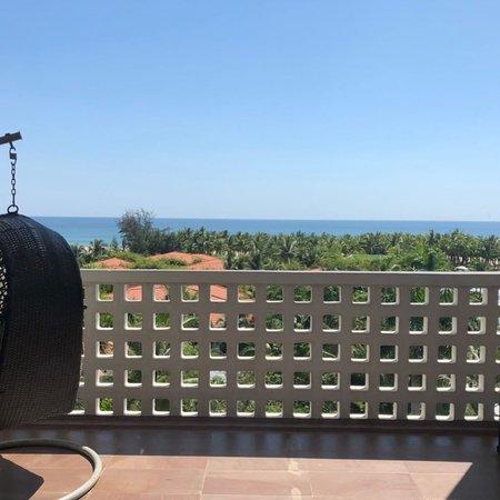 Grandvrio Ocean Resort Danang: @shino22_bkk_hcmc