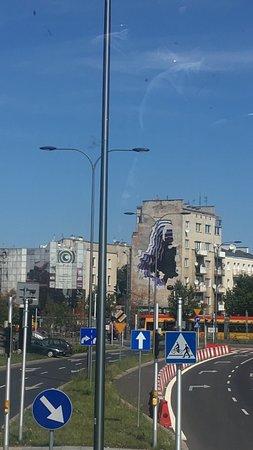 City Sightseeing Warsaw Hop-On Hop-Off Bus Tour – slika
