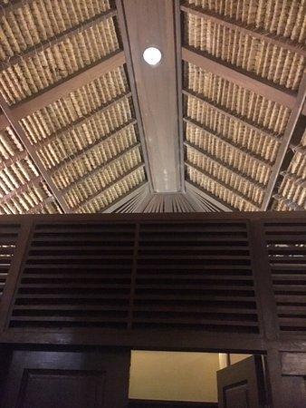Nandini Jungle Resort & Spa Bali Fotografie