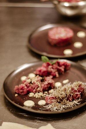 I Piaceri della Carne a Certaldo