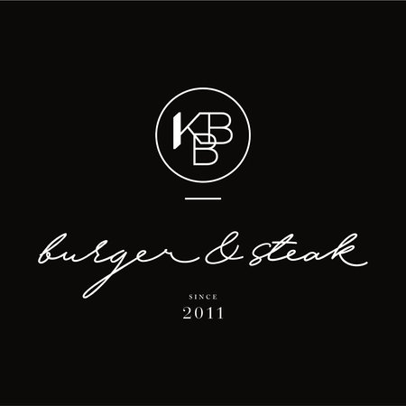 The best steakhouse in kota bharu!
