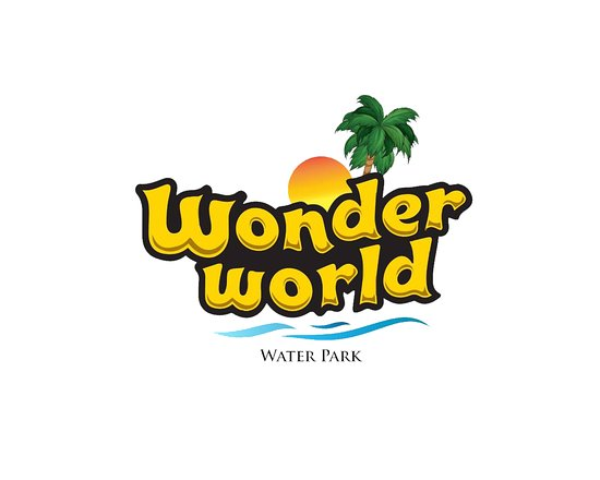 Wonder World Water Park