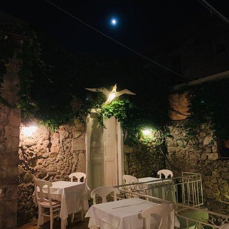 Cutest toilet in Rethymno