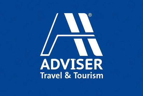 Adviser Travel & Tourism