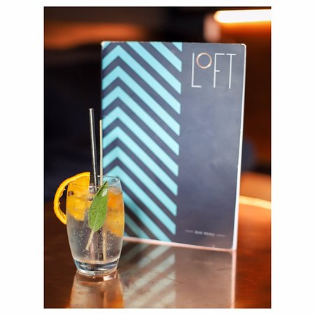 It's the weekend! Whats the vibe......G&T? we thought so!