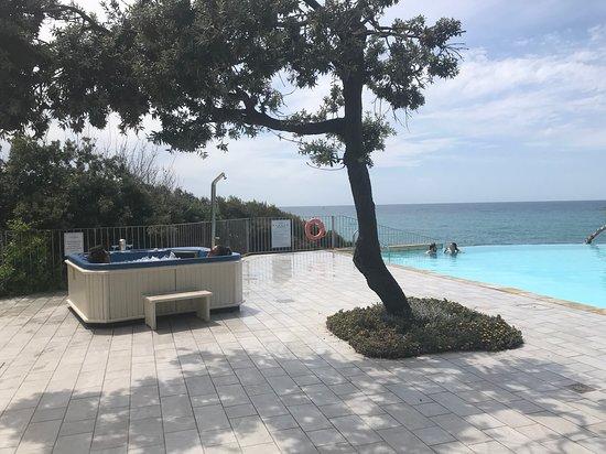 Bagno Le Forbici Prezzi.Bagno Le Forbici Rosignano Marittimo Aggiornato 2019