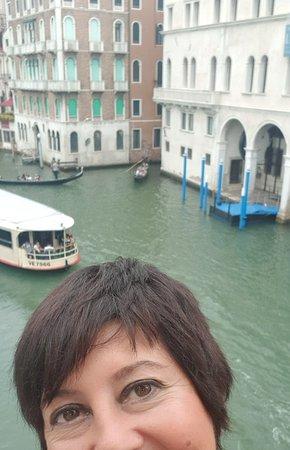 Venezia mio amor❤