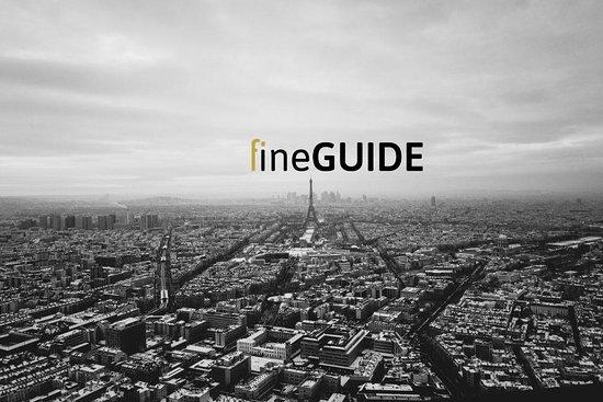 fineguide.com