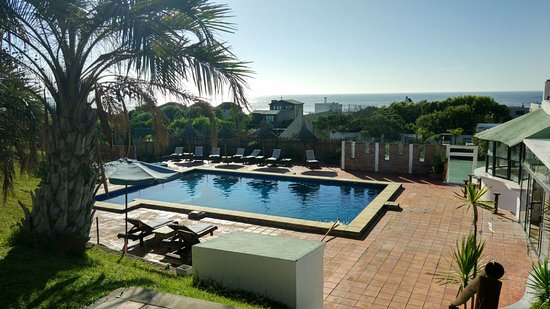 La Pedrera Hotel Φωτογραφία