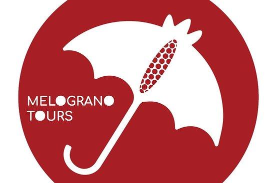 Melograno Tours