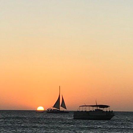 Palm Beach (Palm - Eagle Beach) - 2019 All You Need to Know