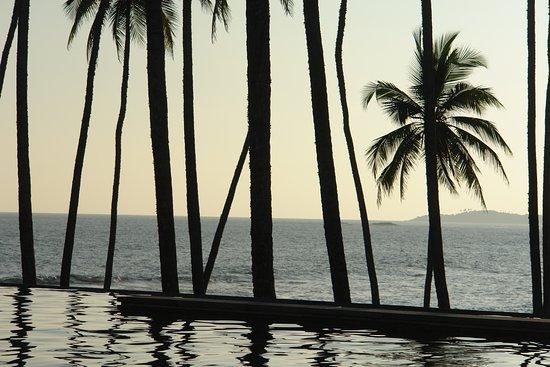 تانجالي, سريلانكا: Cartoline da Tangalle, Sri Lanka