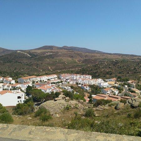 Roses, Španělsko: Vacances rosas